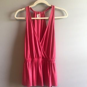2 For 15 We The Free Free People Tunic Size S
